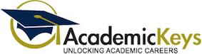 Academic Keys, LLC's Company logo
